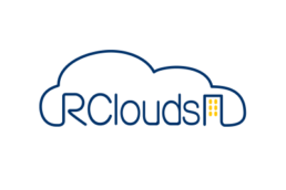 Rclouds